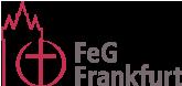 Freie evangelische Gemeinde Frankfurt