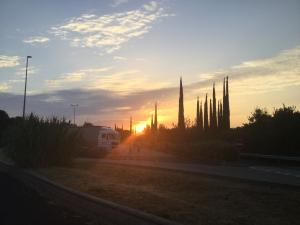 Spanien_01-3_Gutenmorgen